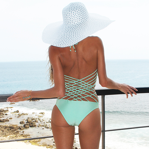 criss-cross-bikini-designer-one-piece-swimsuit-high-fashion-mint.jpg