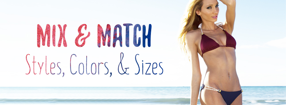 mix-match-swimwear-patriotic.jpg