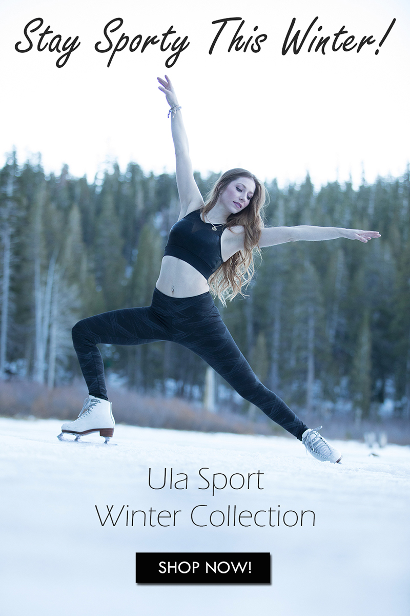 winter-sportswear-lululemon-lorna-jane-active-wear-yoga-legging-sports-bra-sports-olympics.png